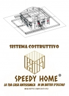 Speedy Home ©