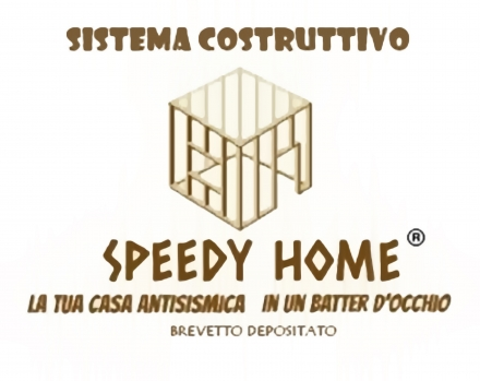 CONSTRUCTION SYSTEM IN EPS SPEEDY HOME © - Speedy Home